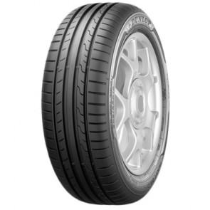 Dunlop 205/60R16  BluResponse 92V DM