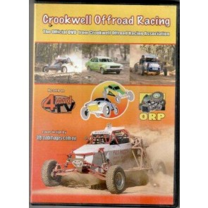 Crookwell Off Road Racing