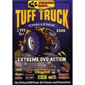 Tuff Truck 2006
