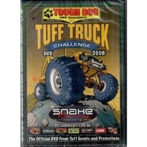 Top Truck Challenge 2006