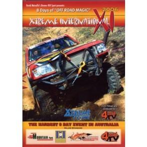 Extreme International 2006
