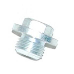 Drain / Wading Plug ERC7295