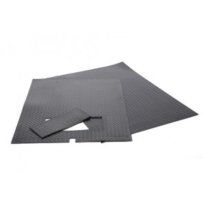 80 Acoustic Load Mat