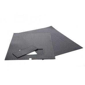 80 Acoustic Load Mat