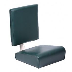 "80"" Square Back Full Seat Sets 1953 - 1954"