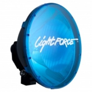 Lightforce Filter 240mm Combo Blue