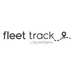 Fleet Track Tracking System