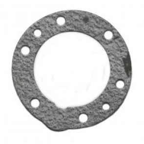 Overdrive Gasket - Overdrive To Transfer Box