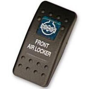 ARB Switch Cap - front locker