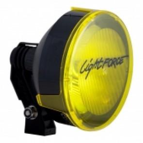 Lightforce Filter 140mm Spot Amber