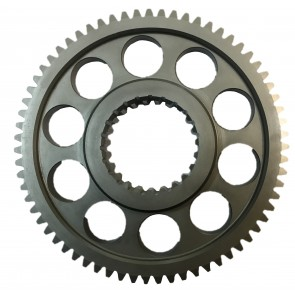 Gigglepin Intermediate Gear