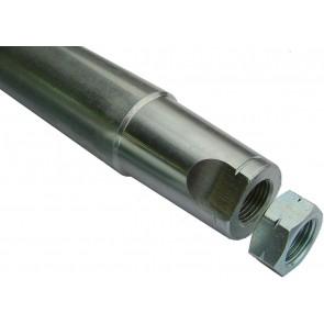 Sumo Bar HD- Track Rod 1045mm