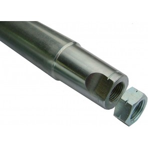 Sumo Bar Stainless- Track Rod 1180mm