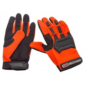 ARB Recovery Gloves XL