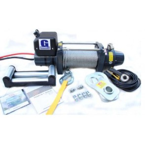Goodwinch TDS 9.5C 24V