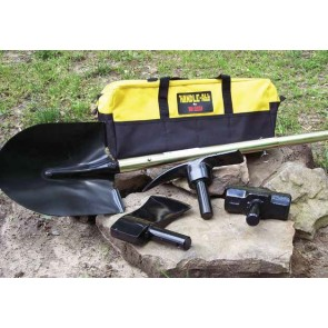Hi-Lift Handle-All Tool Kit