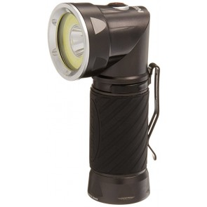 Nebo Cryket LED 3 In 1 Flashlight
