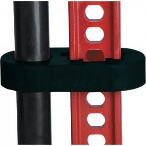 Hi-Lift Handle Keeper - Black