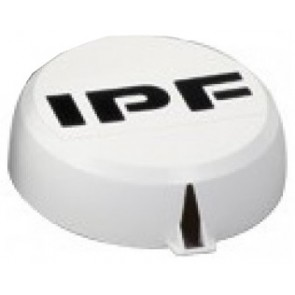 IPF 900 Series Light Cover - Single