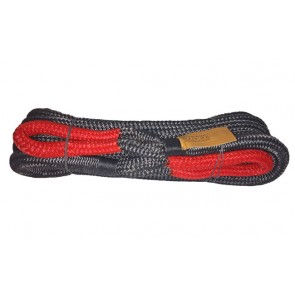 Armortek Extreme Kinetic Rope 19mm x 9m