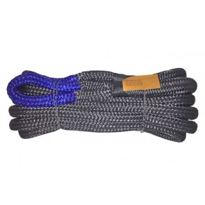 Armortek Extreme Kinetic Rope 24mm x 6m