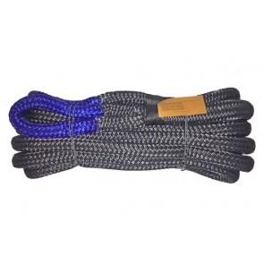 Armortek Extreme Kinetic Rope 24mm x 9m