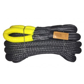 Armortek Extreme Kinetic Rope 32mm x 9m