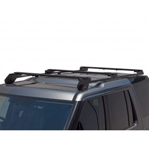 Discovery 3 & 4 Roof Bar Set