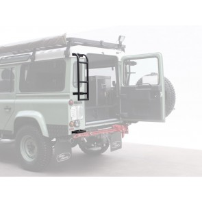 Front Runner Defender Roof Rack Ladder