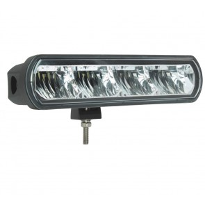 Guardian LED Driving / Work Light