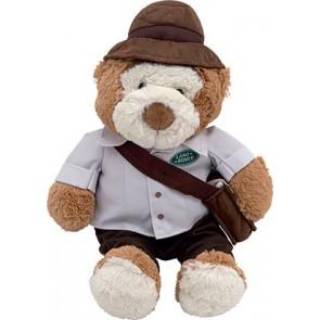 LR Adventure Bear