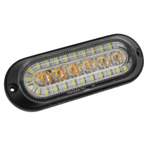 Guardian High Intensity DRL / 6 LED Warning Light