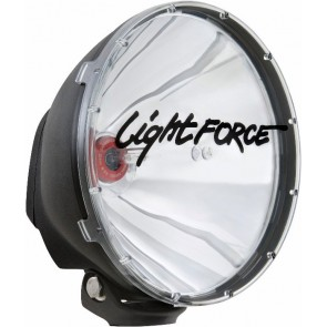 Lightforce 240 HID - 50w
