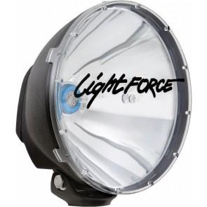 Lightforce 240 XGT - 24v