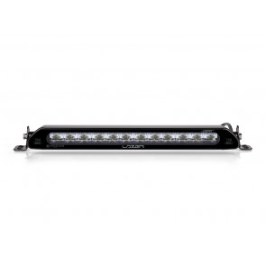 Lazer Linear-12 Elite Auxiliary LED