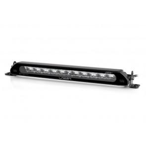 Lazer Linear-12 Auxiliary LED