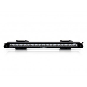 Lazer Linear-18 Elite Auxiliary LED