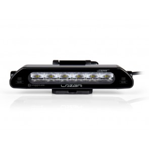 Lazer Linear-6 Elite Auxiliary LED