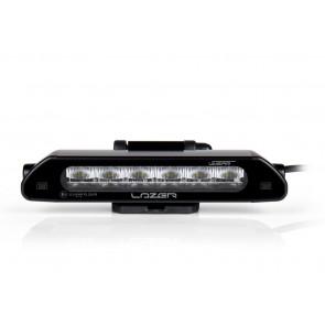 Lazer Linear-6 Auxiliary LED