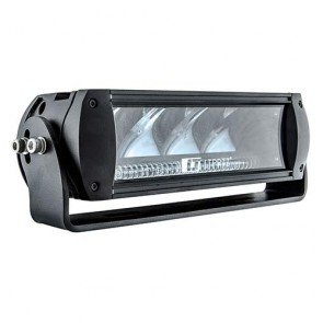 LTPRTZ 37W LED Daylight Lightbar with Spot