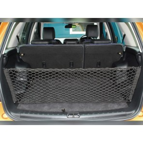 Loadspace Net Freelander 2 / Disco Sport / Evoque VPLCS0271