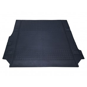 Discovery 3 / Discovery 4 Load Space Mat Half Length LR006401