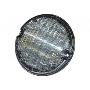 Reverse Lamp LED LR008982