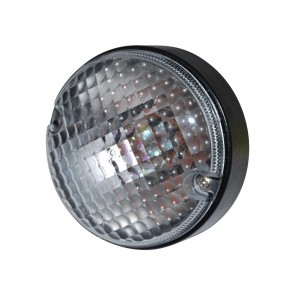 LR009792 Indicator Lamp Clear