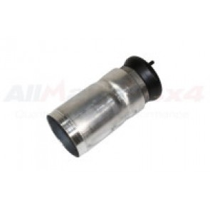 Air Spring Assembly Front LR016403
