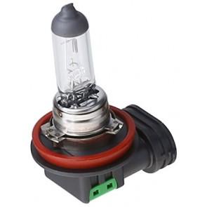 H11 Bulb LR044458