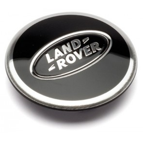 Wheel Centre Cap LR069899