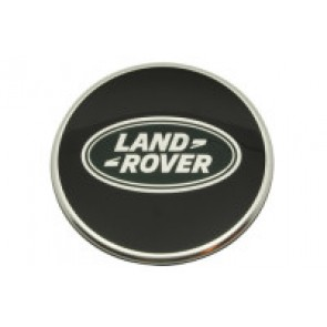LR069899 Cap - Wheel Centre