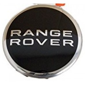Wheel Centre Cap LR089428