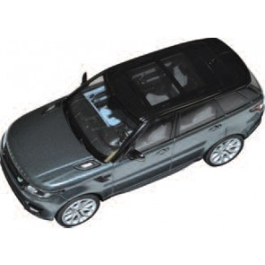 Range Rover Sport - 2014 onwards